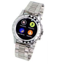 Garett GT10, produkt z kat. smartwatche