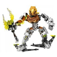 Lego BIONICLE Obrońca skał 70779