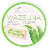 Bielenda Vaseline wazelina kosmetyczna 25 ml