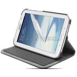 Pokrowiec Samsung Galaxy Note 8.0 N5100 N5110 Obrotowy - oferta (65a5d1a06fd33737)