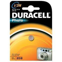 photo 1/3 n wyprodukowany przez Duracell