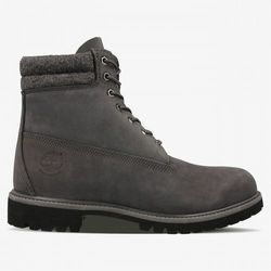 Buty  6 in double collar boot od producenta Timberland