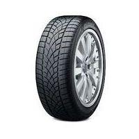 Dunlop SP Winter Sport 3D 215/50 R17 95 V