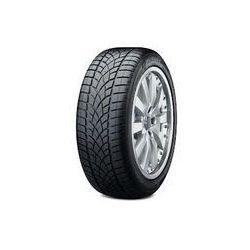 Dunlop SP Winter Sport 3D 215/50 o średnicy 17