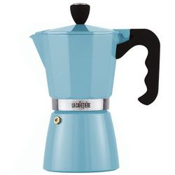 La Cafetiere - Kafeterka Classic 550ml Niebieska