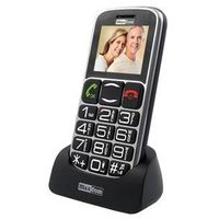 Maxcom Telefon  mm 461 bb (5908235973180)