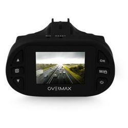 CamRoad 2.3 marki Overmax - produkt z kat. rejestratory samochodowe