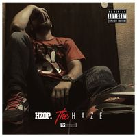 Hzop - Haze, The