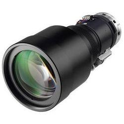 BenQ obiektyw standardowy do PX9210/PU9220+/LU9235, kup u jednego z partnerów