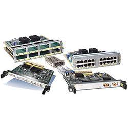 Cisco Asa 5545-x/5555-x interface card blank slot cover (spare), kategoria: zapory ogniowe (firewall)