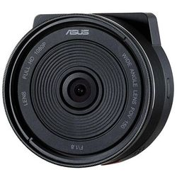 Reco Smart Car marki Asus - produkt z kat. rejestratory samochodowe