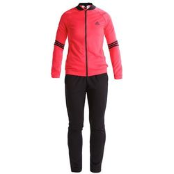 adidas Performance COSY Dres core pink/black
