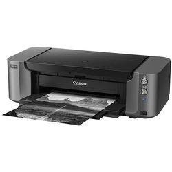 Canon  PRO10S drukarka