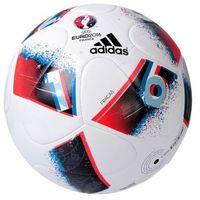 CADI233: Euro 2016 - piłka Adidas