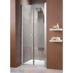 Drzwi wnękowe 100 eos dwd  (37723-01-01n) od producenta Radaway