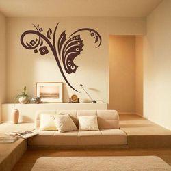 Chiński 32 szablon malarski marki Deco-strefa – dekoracje w dobrym stylu