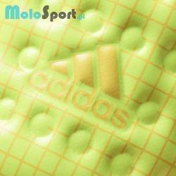 Ochraniacze piłkarskie adidas Ace Pro Moldable S90337, kup u jednego z partnerów