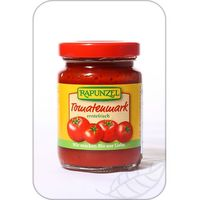 Koncentrat pomidorowy BIO 22% 6x100g-RAPUNZEL