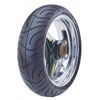 Maxxis opony motocyklowe i skuterowe Maxxis m6029f supermaxx 120/70zr17 58w tl #e