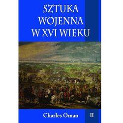 Sztuka wojenna w średniowieczu Tom 2-Wysyłkaod3,99 (ISBN 9788378894261)