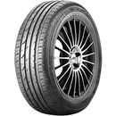 Continental ContiPremiumContact 2 195/50 R15 82 T
