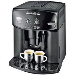 ESAM2600 marki DeLonghi - ekspres do kawy