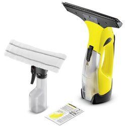 Karcher WV 5 Plus, myjka ciśnieniowa