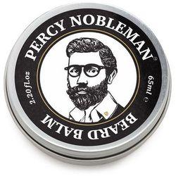 Balsam do Brody - Beard Balm - Percy Nobleman (0700604498257)