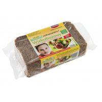 Benus Chleb wielozbożowy  500 g (5900585000028)
