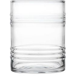 Szklanka do napojów tin can - 490 ml marki Pasabahce