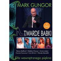 Twarde Babki DVD