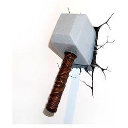 Kd Philips Lampka LED Thor - sprawdź w wybranym sklepie
