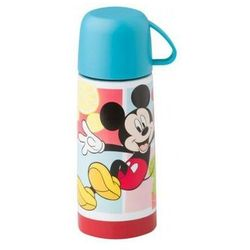 DISNEY Termos Myszka Mickey 320 ml Everywhere 72556