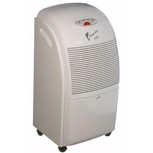 OSUSZACZ PROFESJONALNY Flipper Dry 300 - oferta (d502487037e5d231)