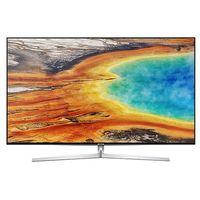 TV LED Samsung UE65MU8002 Darmowy transport od 99 zł   Ponad 200 sklepów stacjonarnych   Okazje dnia!