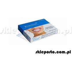 PureLite Professional żel do wybielania zębów, pojemność 5ml