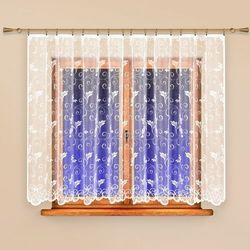 4Home Firana Anita, 300 x 250 cm, 209988