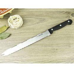 Nóż kuchenny do ryb/ mrożonek NIROSTA 43375 (4008033433754)