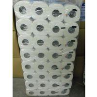 Papier toaletowy wepa prestige 64 rolki 2 warstwy marki Wepa professional