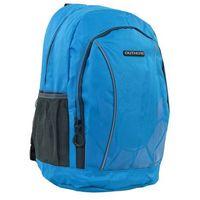 Plecak sportowy 20l ActivePro PCU200 Outhorn - Niebieski - niebieski z kategorii Plecaki turystyczne i sportow