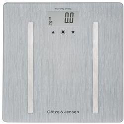Götze & Jensen BS501