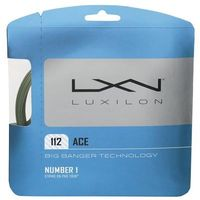 Naciąg Wilson-Luxilon BIG BANGER ACE 112 996000