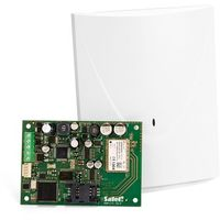 Gsm lt-1 moduł komunikacyjny gsm (bez anteny) marki Satel