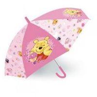 Starpak, Kubuś Puchatek, Parasol dziecięcy 45 cm, kup u jednego z partnerów