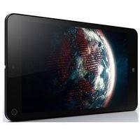 Lenovo Thinkpad 8 [20BN002QPB]