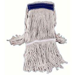 Clean Mop sznurkowy kentucky 200 g