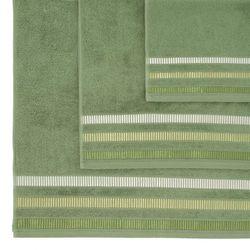 Ręcznik Alicante z kategorii Ręczniki