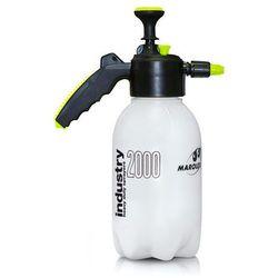 Opryskiwacz 2,0 L INDUSTRY 2000 MAROLEX (Industry2000) (opryskiwacz)