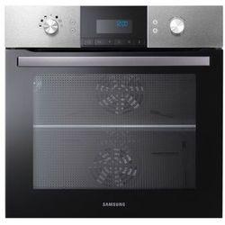 Samsung BQ1S4T133 [elektryczny]