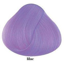 La Riche Direction - Lilac, kup u jednego z partnerów